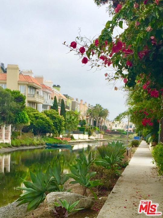 Photo of 121 GALLEON ST, Marina Del Rey, CA 90292