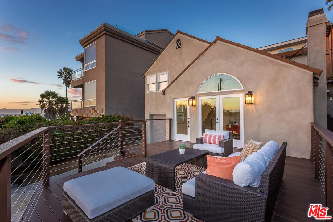 Property for sale at 121 WATERVIEW STREET, Playa Del Rey,  CA 90293
