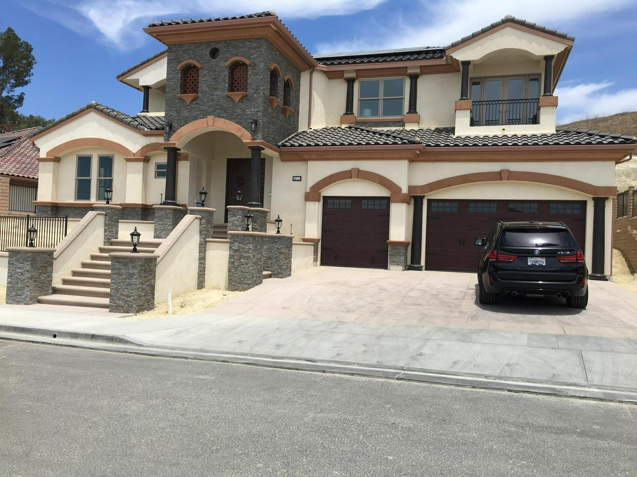 Photo of 2055 LONESTAR WAY, Thousand Oaks, CA 91362