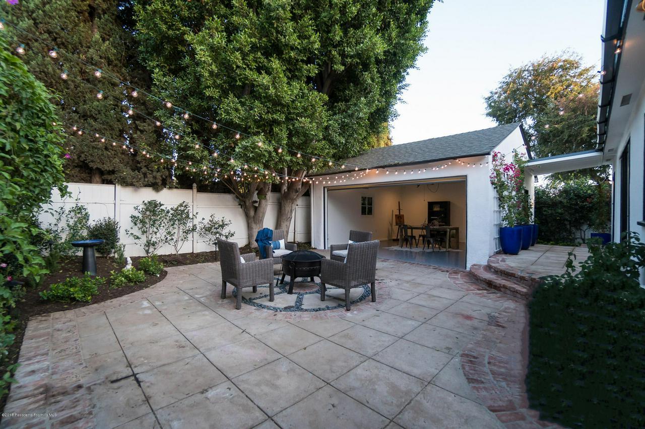 990 CATALINA, Pasadena, CA 91104 - DSC08479_2
