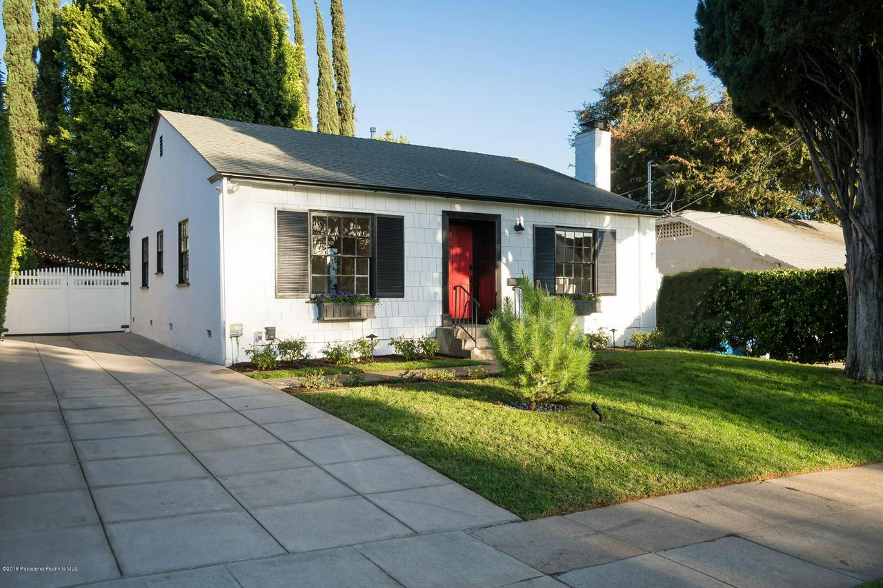 990 CATALINA, Pasadena, CA 91104 - DSC08065