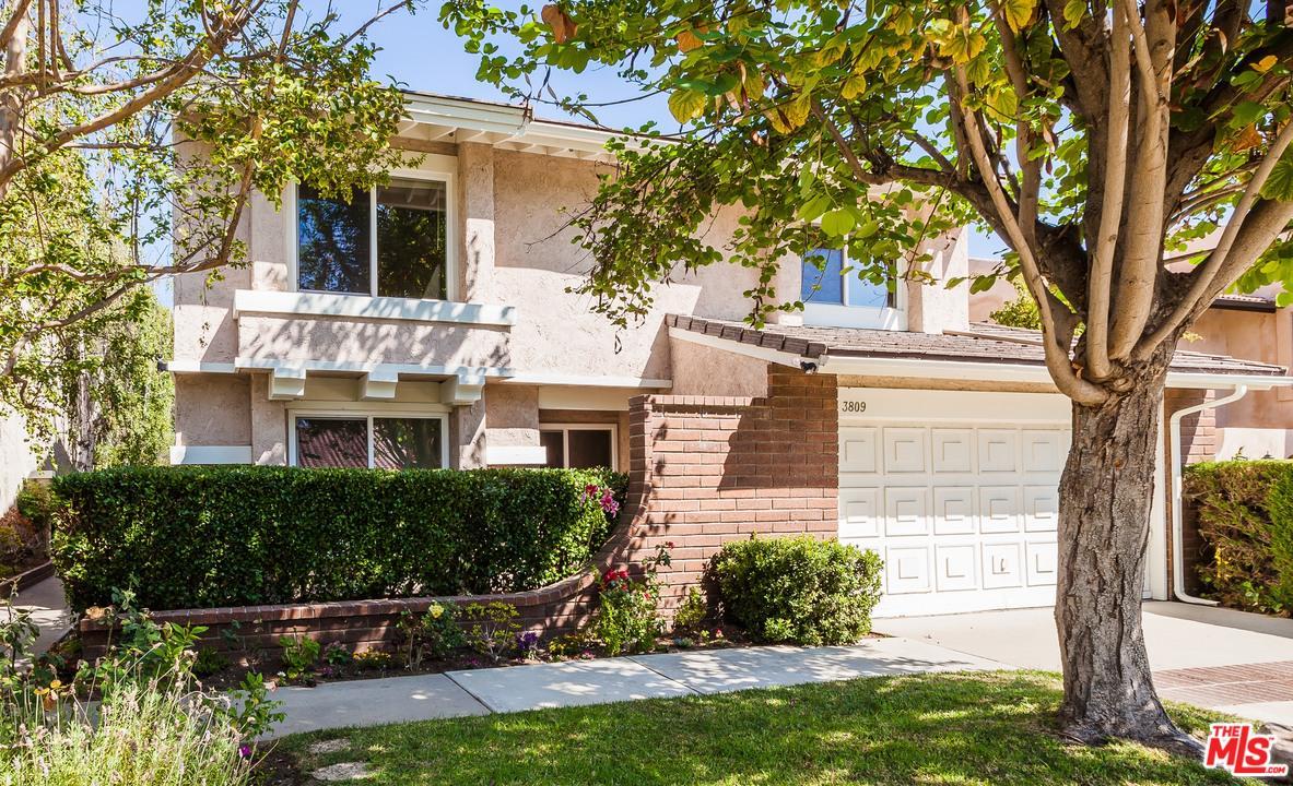 Photo of 3809 MAINSAIL CIR, Westlake Village, CA 91361