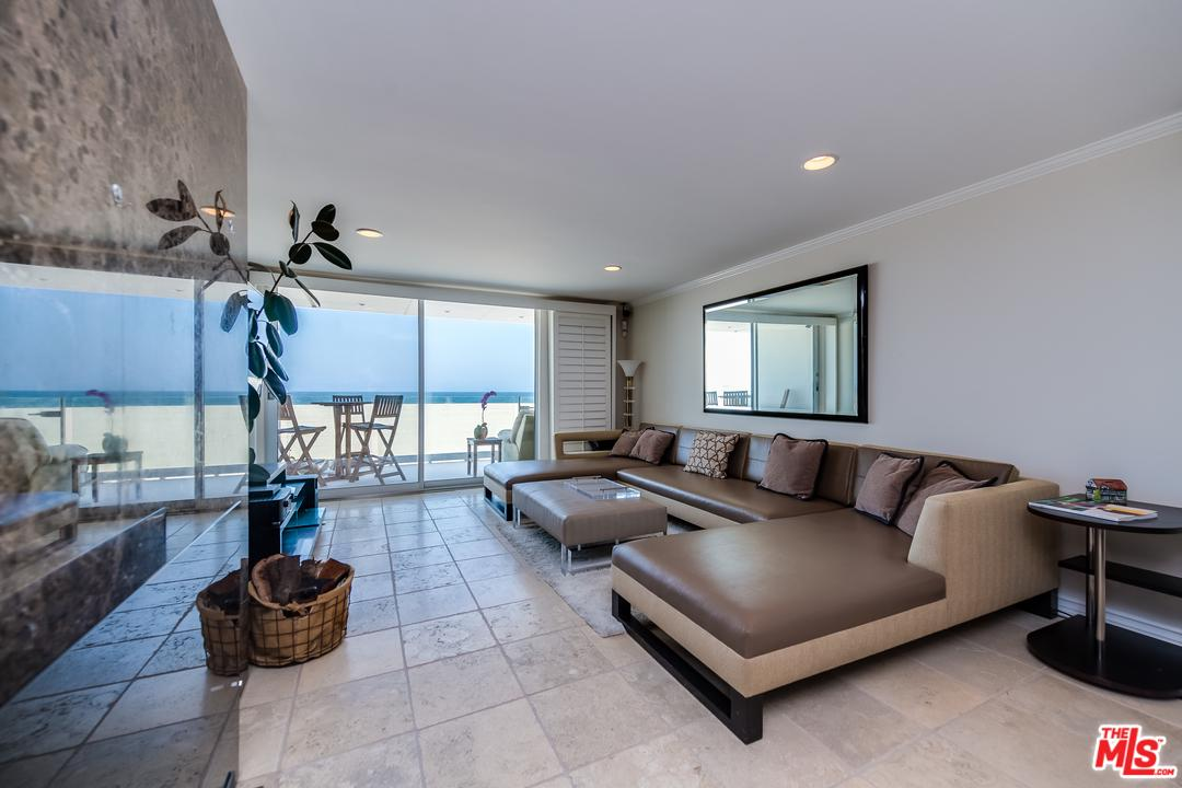 Photo of 4 JIB ST, Marina Del Rey, CA 90292