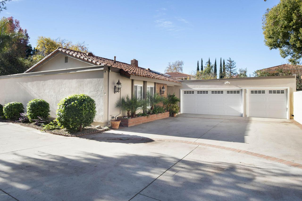 Photo of 2069 STONESGATE STREET, Westlake Village, CA 91361