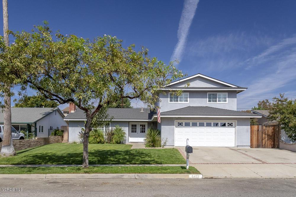 Photo of 6467 MENLO STREET, Simi Valley, CA 93063