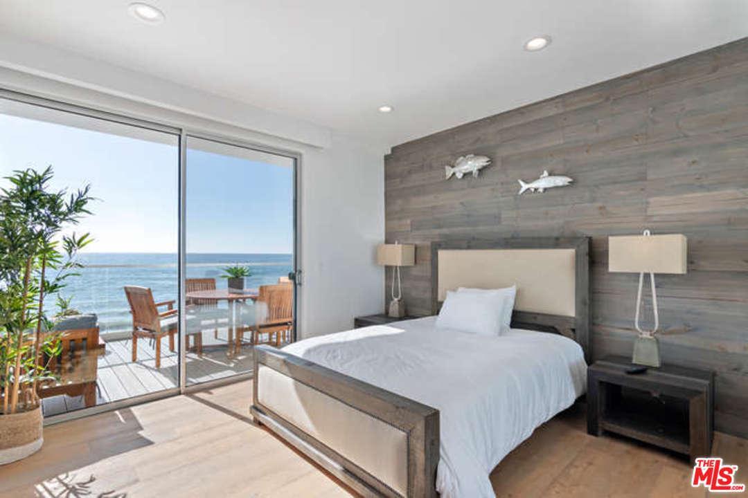 20300 PACIFIC COAST, Malibu, CA 90265