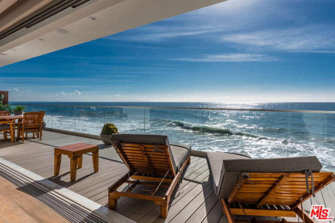 20300 PACIFIC COAST, Malibu, CA 90265