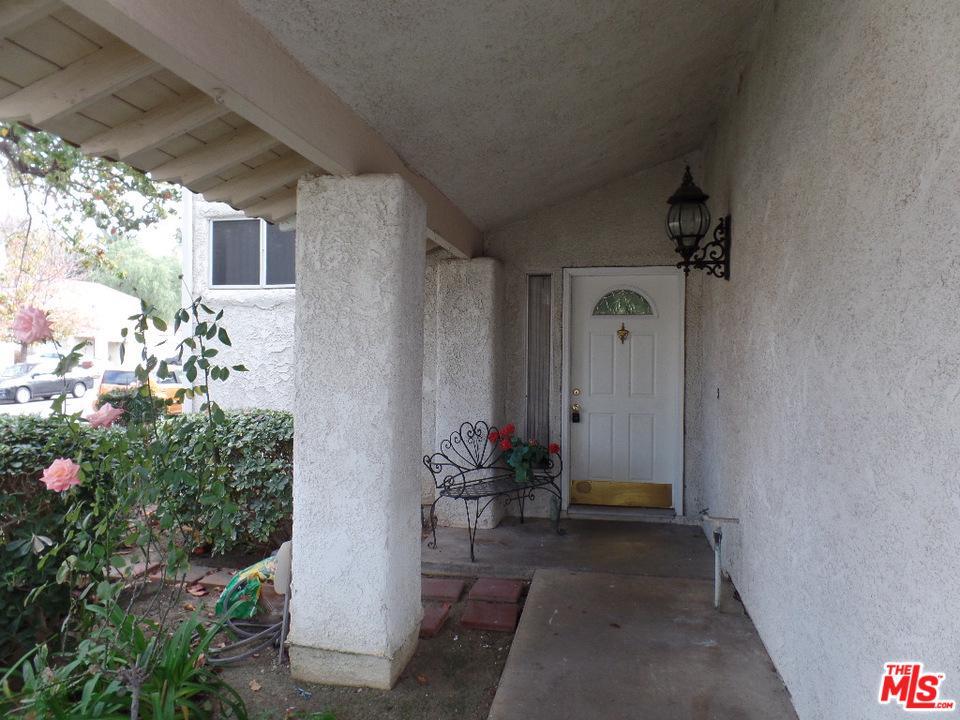 3549 PALISADE, Chino Hills, CA 91709