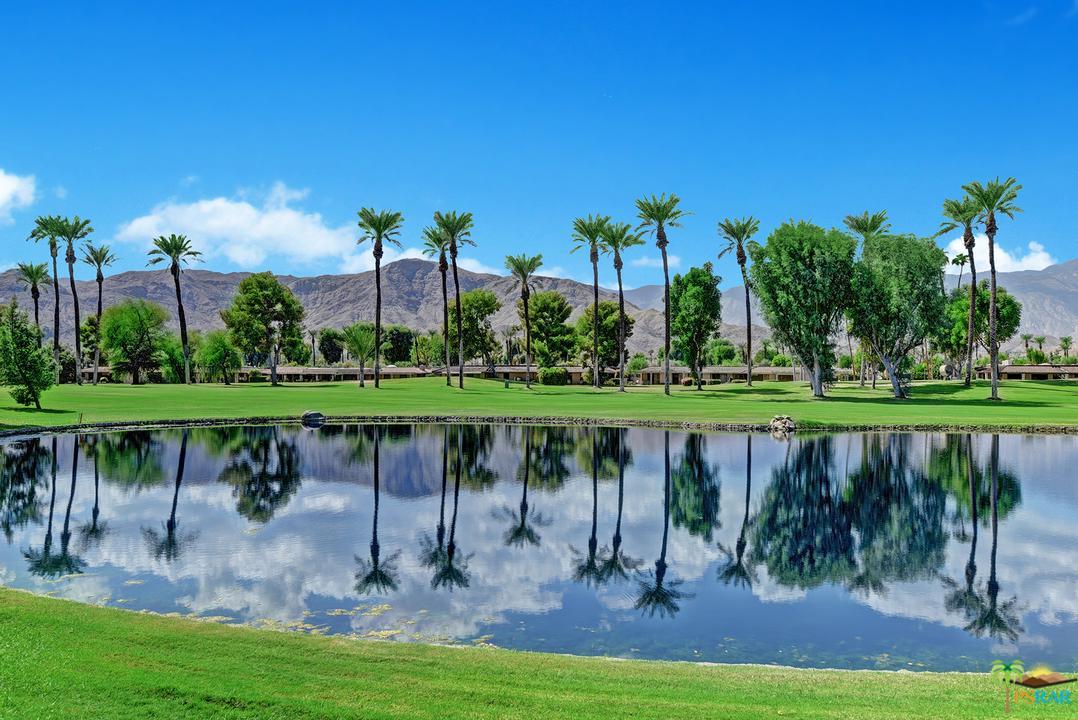 2 WESLEYAN, Rancho Mirage, CA 92270