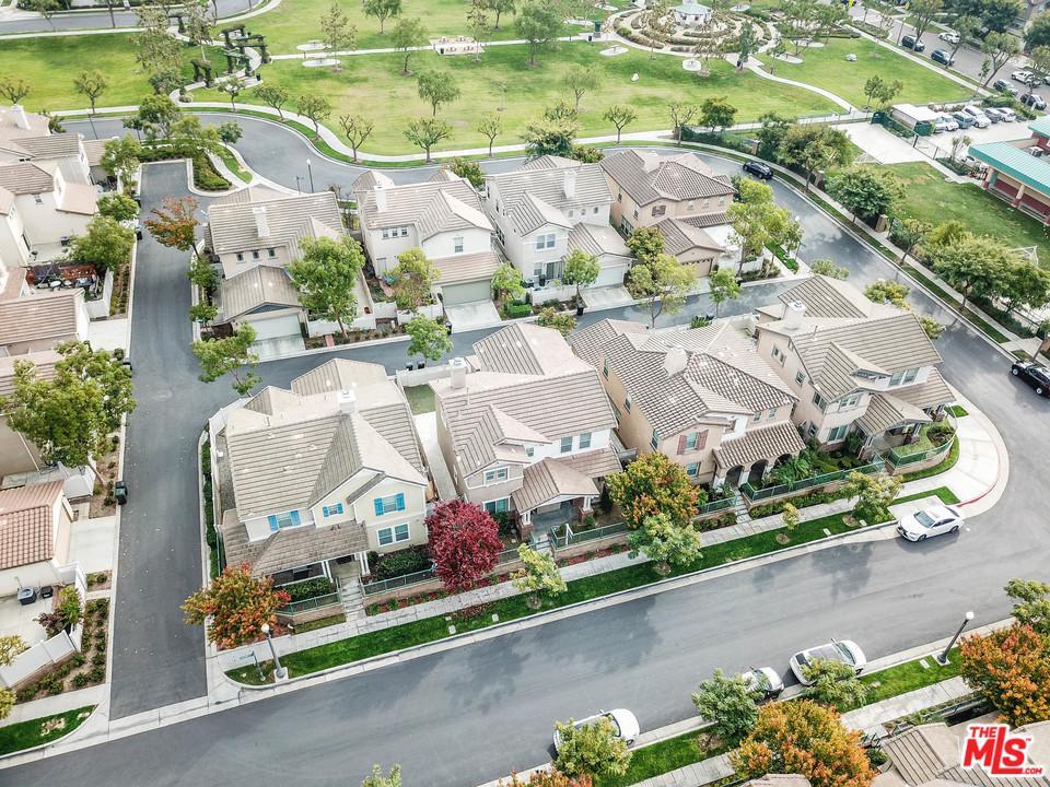 1238 HOPPING, Fullerton, CA 92833