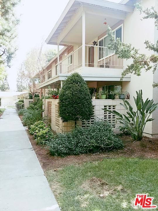 41 CALLE ARAGON, Laguna Woods, CA 92637