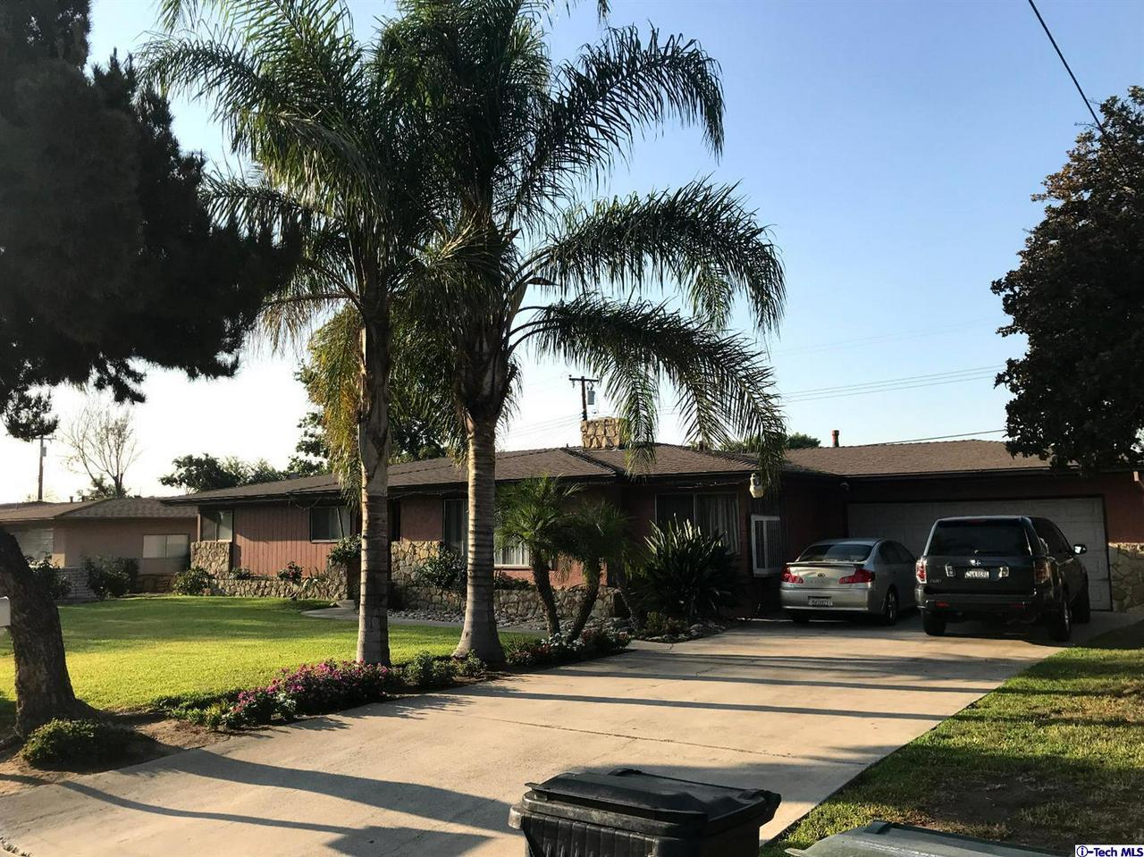 1129 SHAMROCK, San Bernardino (City), CA 92410