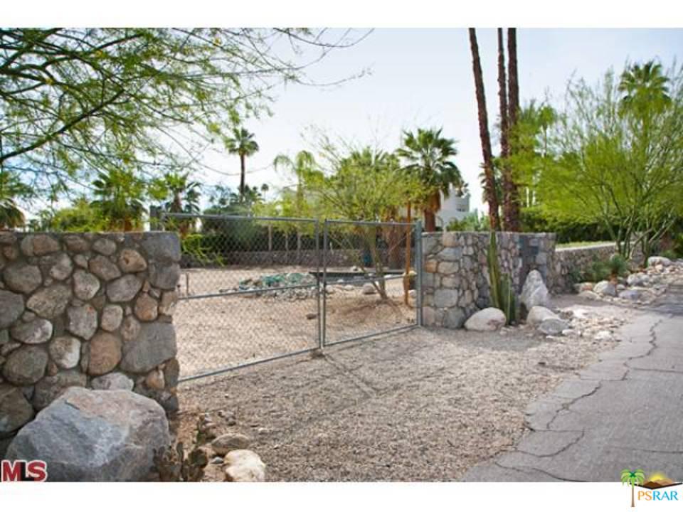 430 PATENCIO, Palm Springs, CA 92262