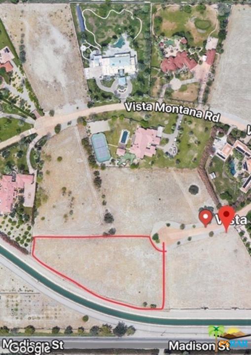 80960 VISTA GALOPE, La Quinta, CA 92253