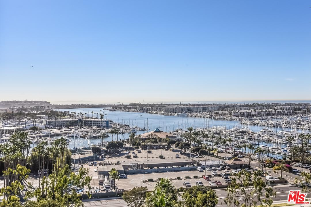 Photo of 13650 MARINA POINTE DR, Marina Del Rey, CA 90292