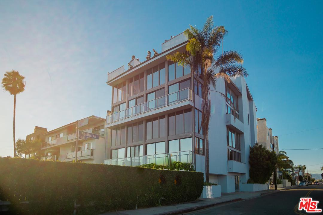 Photo of 5515 PACIFIC AVE, Marina Del Rey, CA 90292