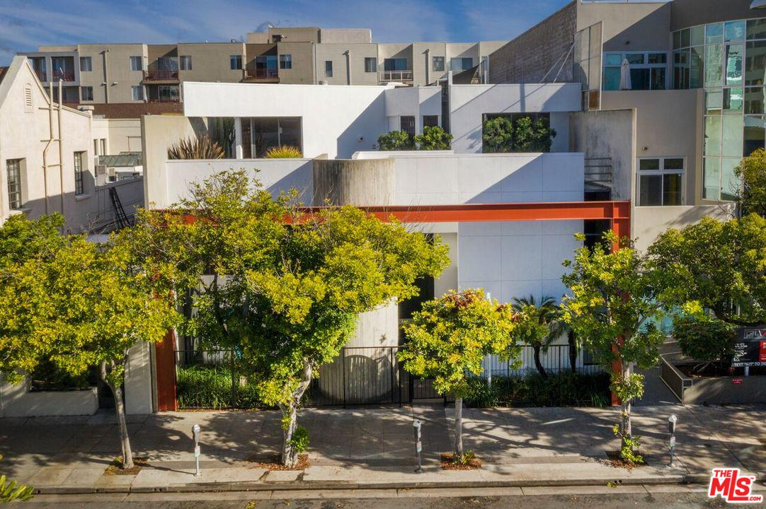 Photo of 1415 6TH ST, Santa Monica, CA 90401