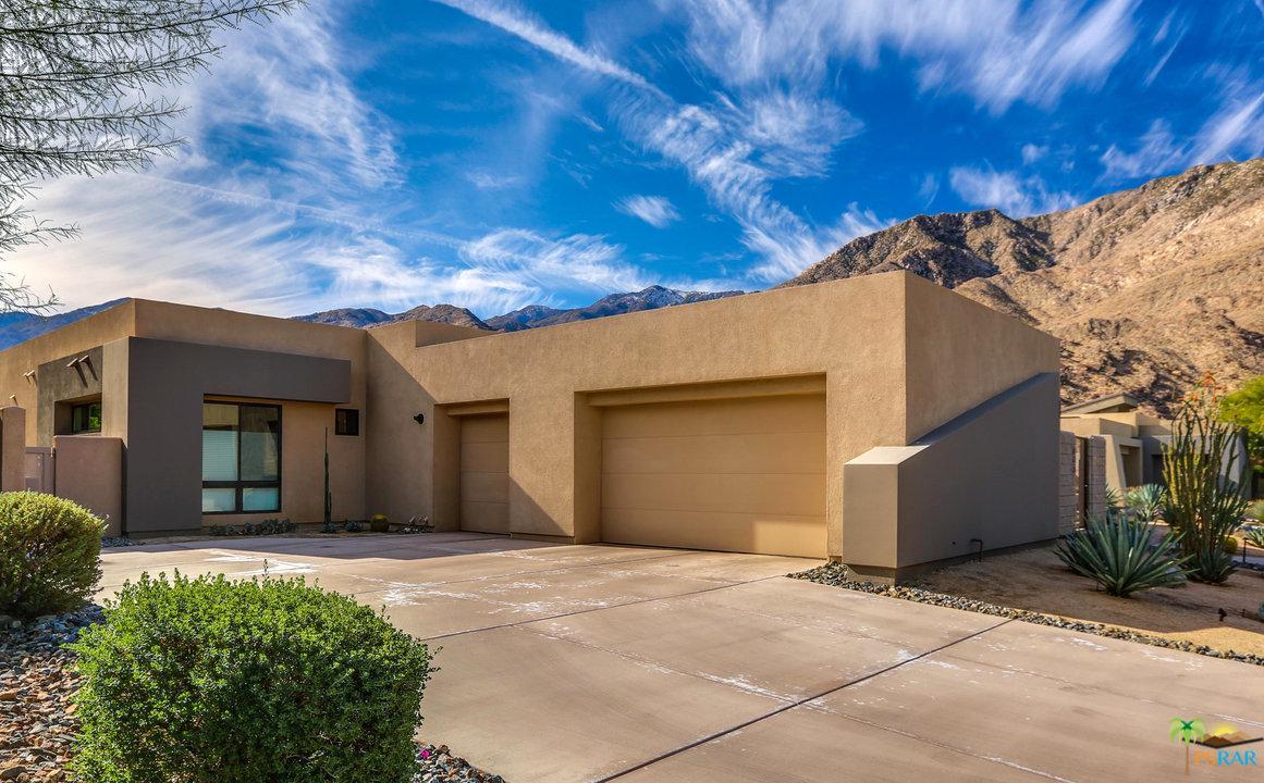 303 LAUTNER, Palm Springs, CA 92264