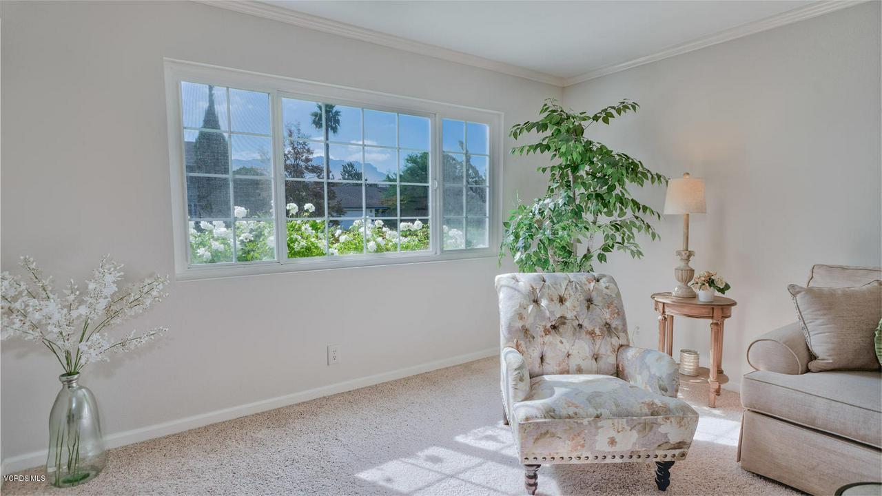 161 SANDRA, Newbury Park, CA 91320 - Mountain Views