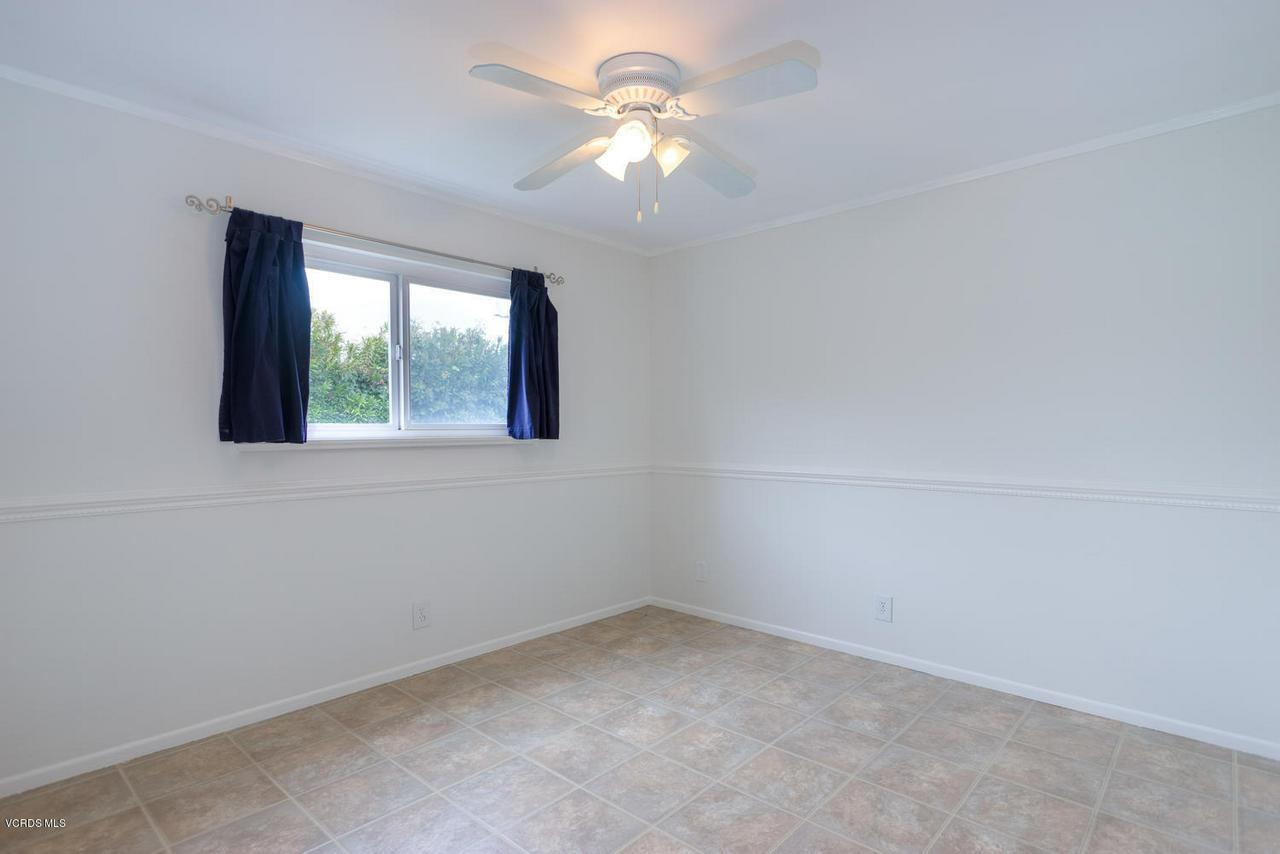 161 SANDRA, Newbury Park, CA 91320 - Secondary Bedroom