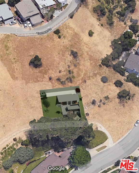 4320 SAN BLAS, Woodland Hills, CA 91364