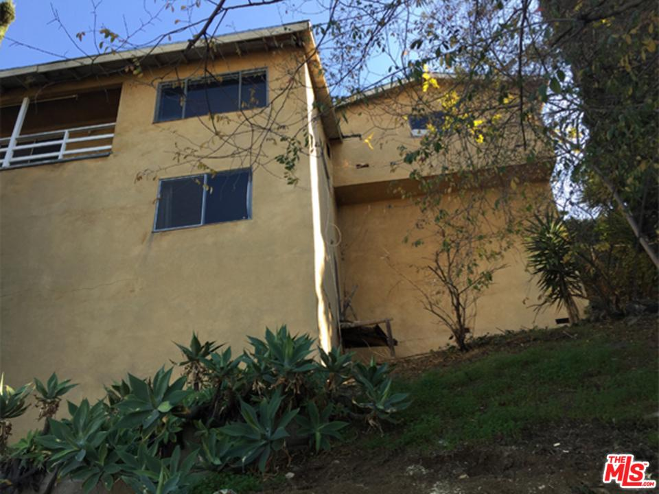 3747 DWIGGINS, Los Angeles (City), CA 90063