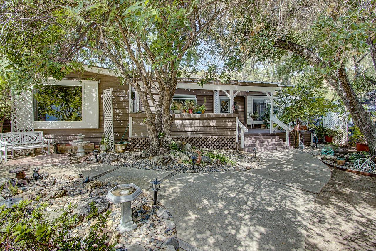 Photo of 57 ROBIN HOOD PLACE, Westlake Village, CA 91361
