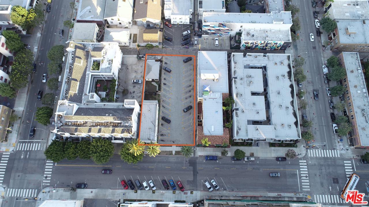228 ELM, Long Beach, CA 90802