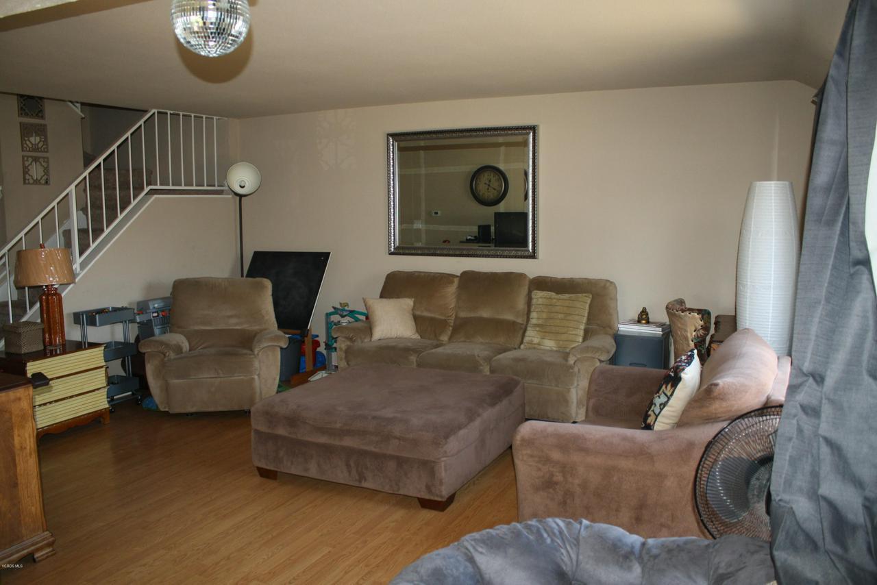 1053 TUDOR, Fillmore, CA 93015 - IMG_6044