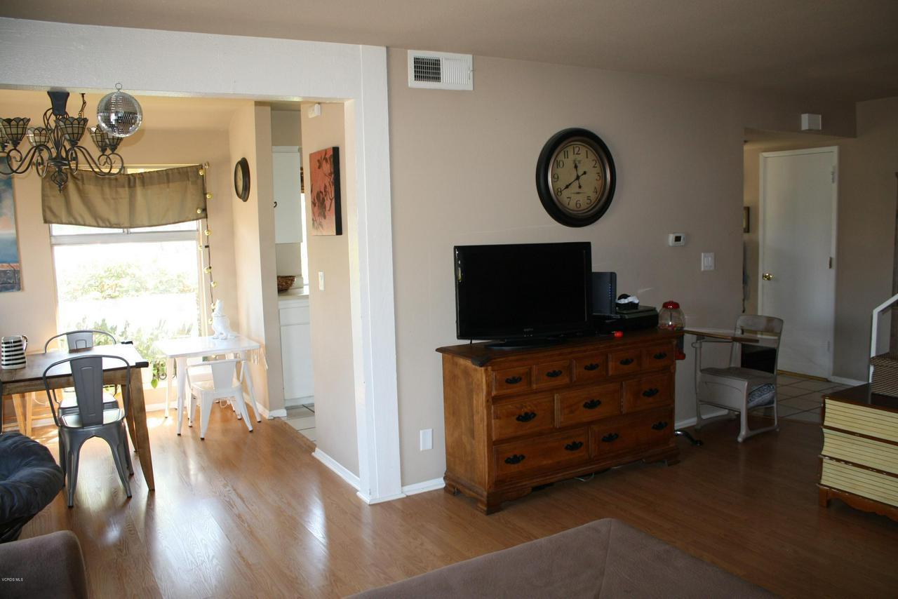 1053 TUDOR, Fillmore, CA 93015 - IMG_6048