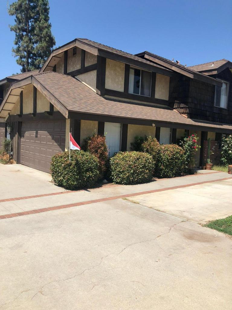 1053 TUDOR, Fillmore, CA 93015 - IMG_3024