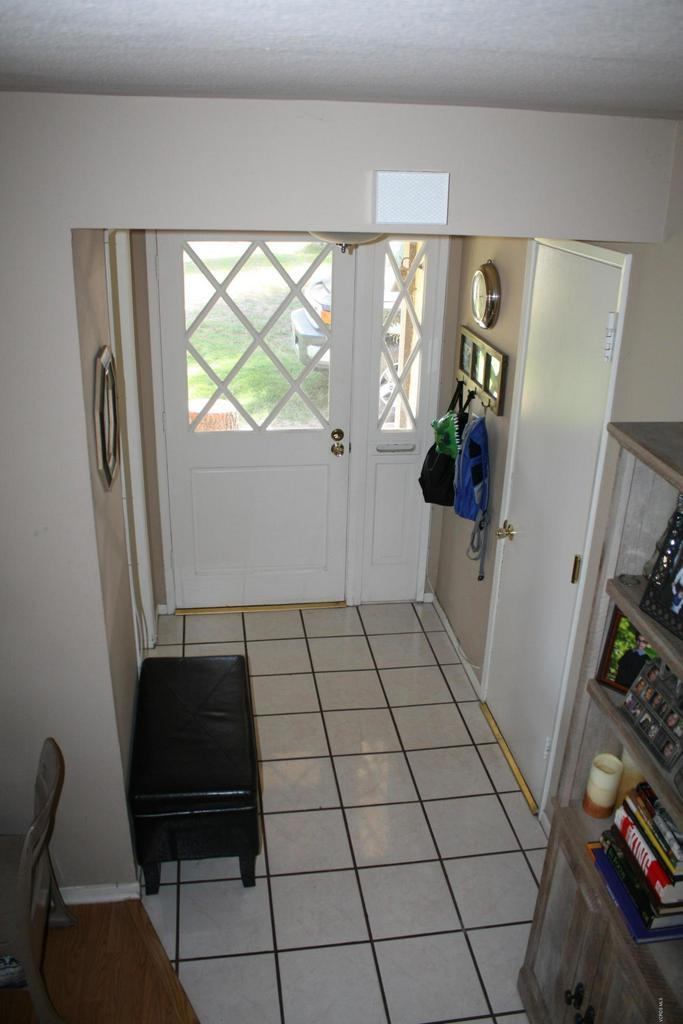 1053 TUDOR, Fillmore, CA 93015 - IMG_6040