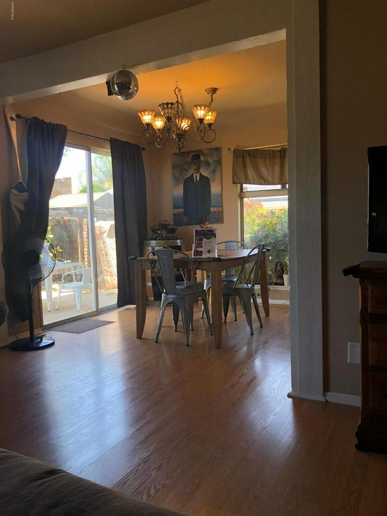 1053 TUDOR, Fillmore, CA 93015 - IMG_3035