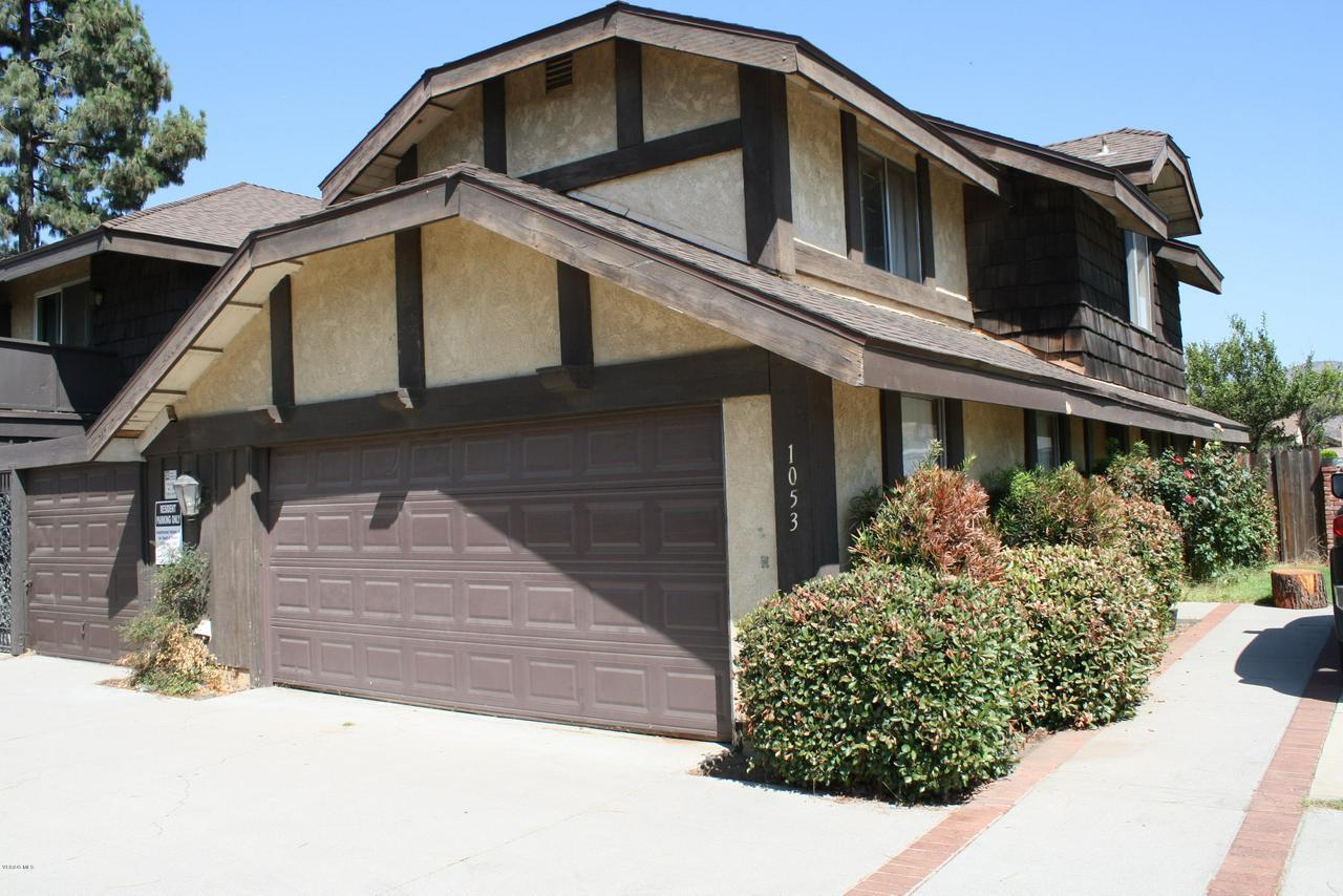 1053 TUDOR, Fillmore, CA 93015 - IMG_6079
