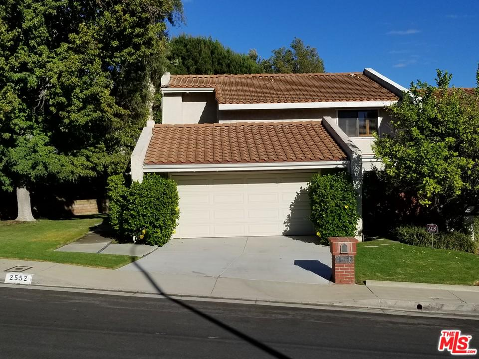 Photo of 2552 ANGELO DR, Los Angeles, CA 90077