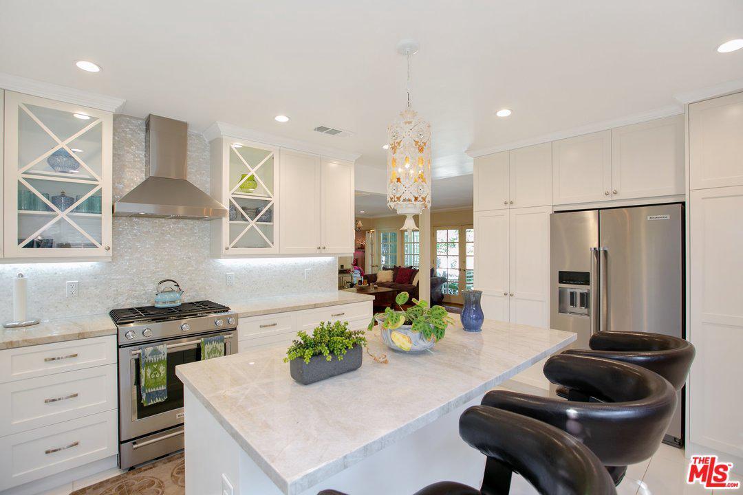 Photo of 4636 VARNA AVE, Sherman Oaks, CA 91423