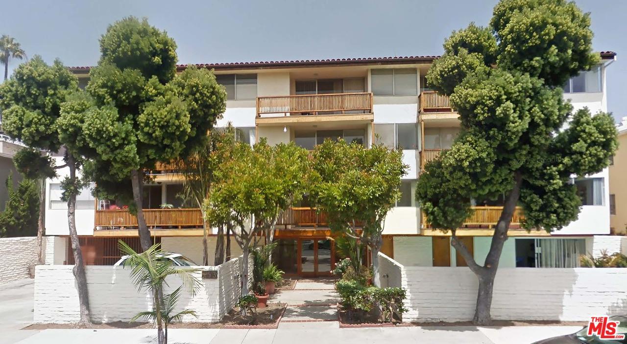 Photo of 153 SAN VICENTE BLVD, Santa Monica, CA 90402