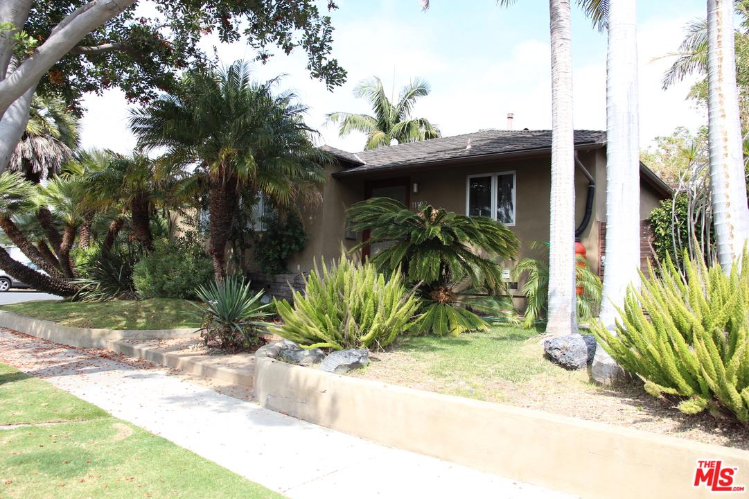 Photo of 11102 PICKFORD WAY, Culver City, CA 90230