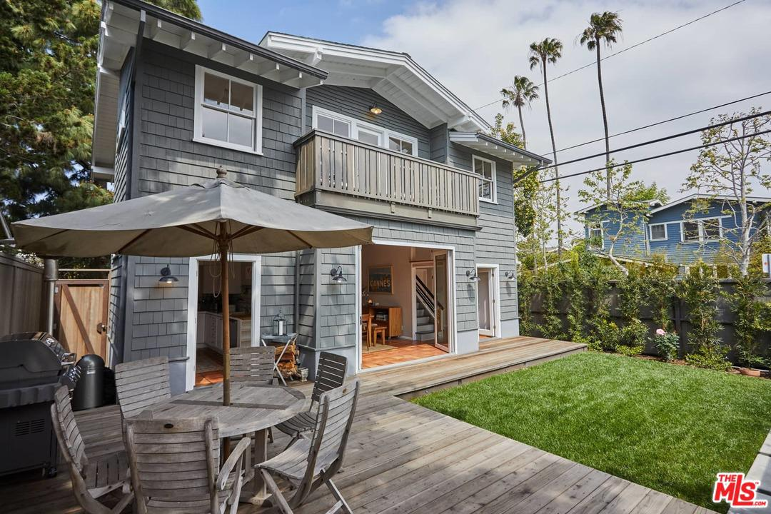 Photo of 754 MARCO PL, Venice, CA 90291