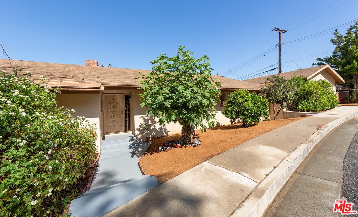 Photo of 5950 BLAIRSTONE DR, Culver City, CA 90232