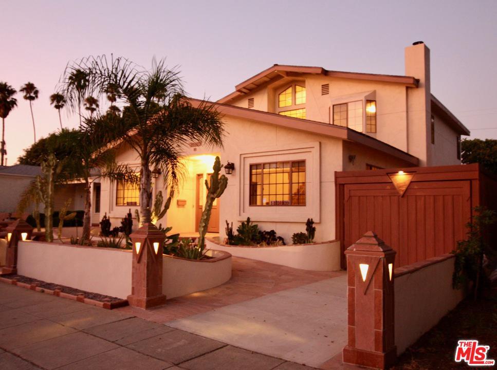 Photo of 2620 S BENTLEY AVE, Los Angeles, CA 90064