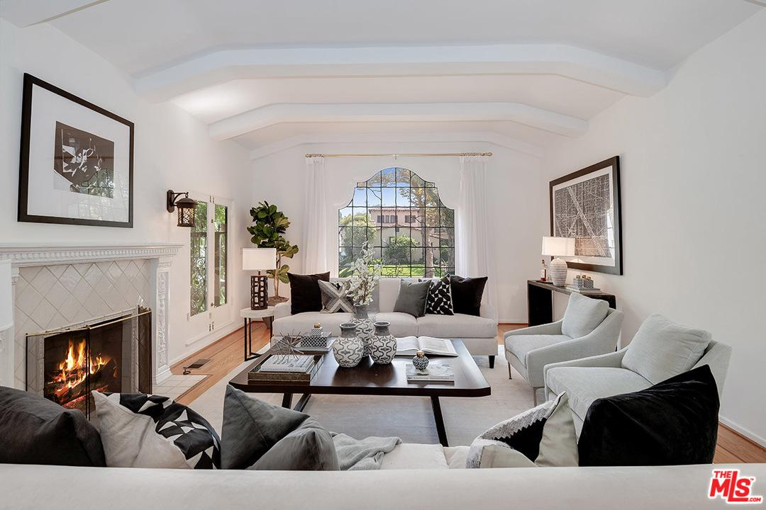 Photo of 333 S LINDEN DR, Beverly Hills, CA 90212