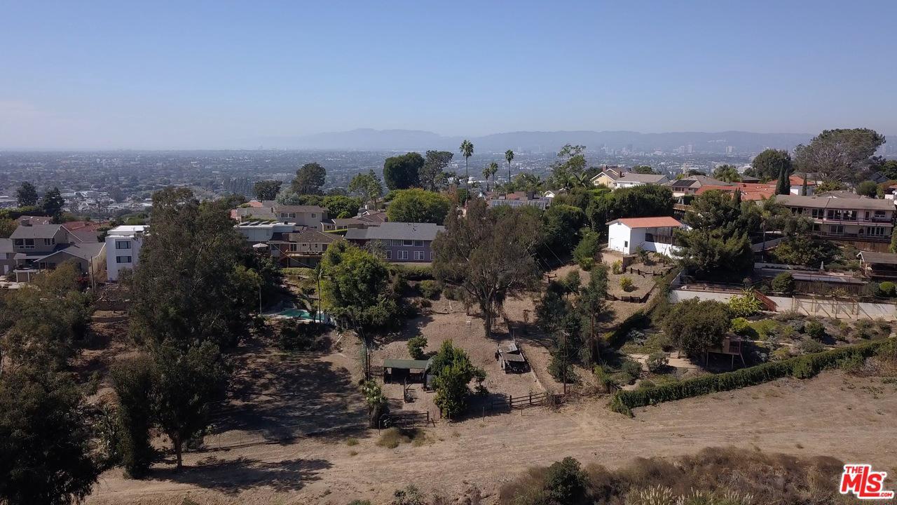 Photo of 10680 ESTERINA WAY Way, Culver City, CA 90230