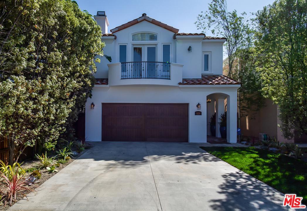 Photo of 820 HOWARD ST, Marina Del Rey, CA 90292