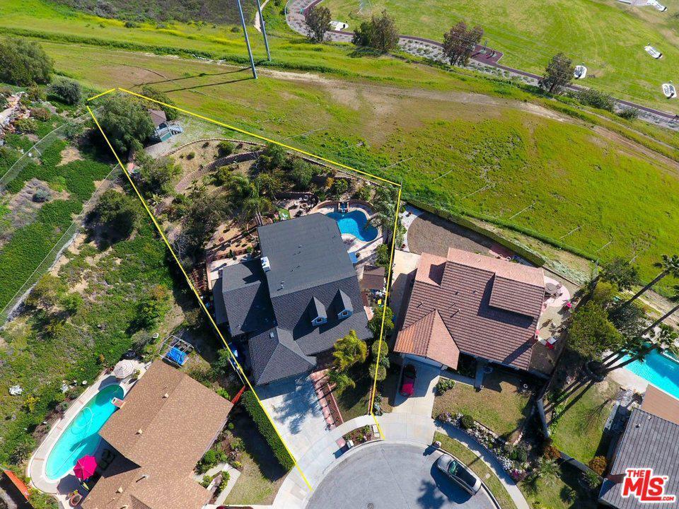 Photo of 1440 CORTE DE PRIMAVERA, Thousand Oaks, CA 91360