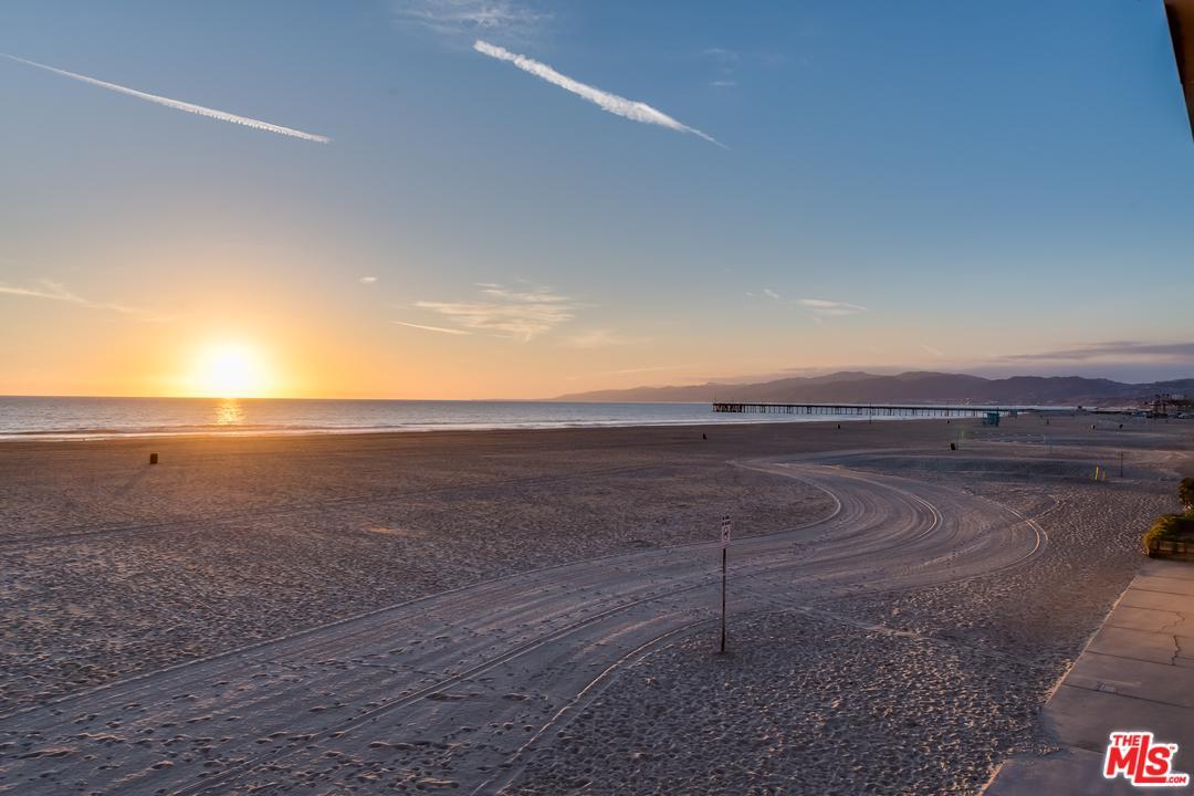 Photo of 4403 OCEAN FRONT #203, Marina Del Rey, CA 90292