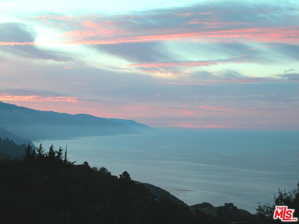 2 UPPER RIDGE TRAIL - Carmel Valley, California
