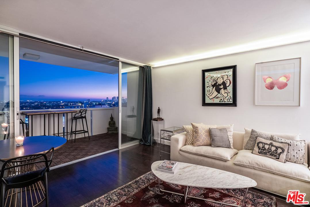 Photo of 8787 SHOREHAM Drive #510, West Hollywood, CA 90069