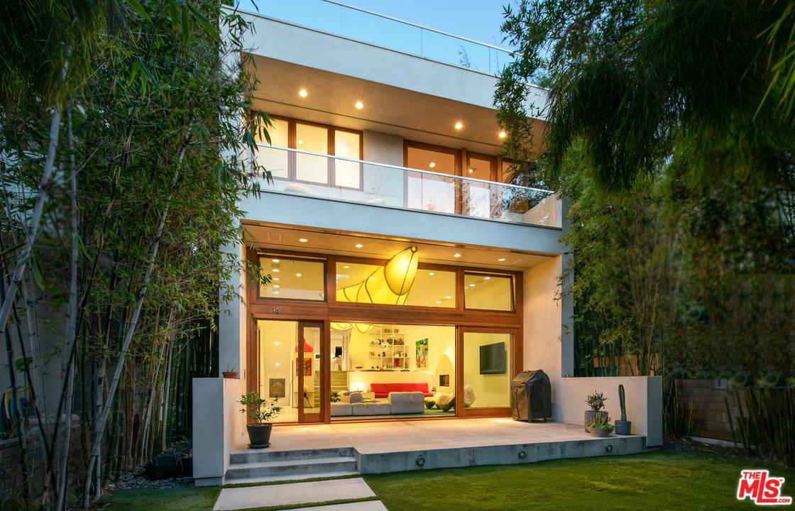 Photo of 16 GALLEON Street, Marina Del Rey, CA 90292