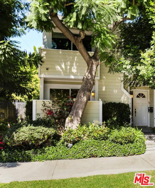 Photo of 11863 NEBRASKA Avenue, Los Angeles, CA 90025